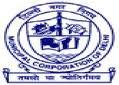 North Delhi Municipal Corporation (NDMC) Recruitment 2018 for 77 Senior Resident