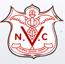 Nagpur Veterinary College (NVS) June 2016 Job  For Attendant