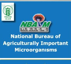 The National Bureau of Agriculturally Important Microorganisms2017