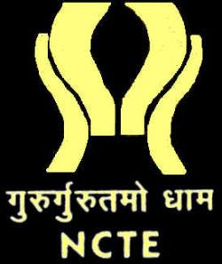 NCTE 2017 Sample Paper, Previous Year Question Papers, Solved ...