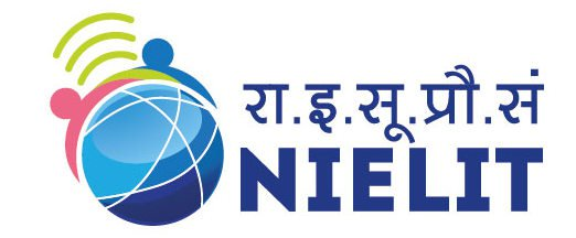 NIELIT 2018 Previous Year Question Papers PDF