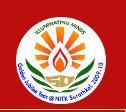 National Institute of Technology Karnataka (NIT Karnataka) February 2016 Job  For Junior Research Fellow