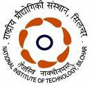 Walk-in-interview 2017 for Project Assistant at National Institute Of Technology Silchar (NIT Silchar)