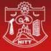 National Institute of Technology Tiruchirappalli2017