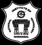 NIT Warangal April 2017 Job  for Junior Research Fellow (JRF)