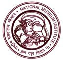 National Museum Institute (NMI) July 2017 Job  for Research Assistant