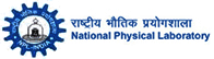 Walk-in-interview 2017 for Project Assistant at National Physical Laboratory (NPL), New Delhi