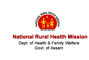 NRHM Assam January 2017 Job  for 16 Accounts Manager, Community Mobilizer