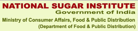 National Sugar Institute (NSI) March 2017 Job  for Administrative Officer
