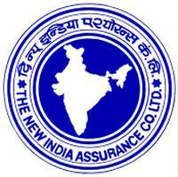 The New India Assurance Co. Ltd2017