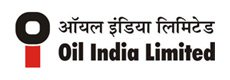 Walk-in-interview 2015 for Metallurgist at Oil India, Kolkata