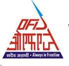 Ordnance Factory Ambajhari May 2017 Job  for 5186 Industrial Employees