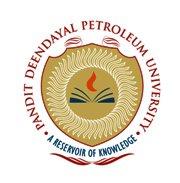 Pandit Deendayal Petroleum University (PDPU) March 2017 Job  for Junior Research Fellow