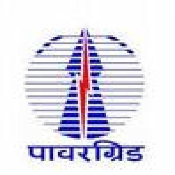 Power Grid Corporation Of India (PGCIL) April 2017 Job  for 13 Senior Engineer