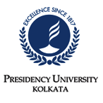Walk-in-interview 2017 for Research Assistant at Presidency University, Kolkata