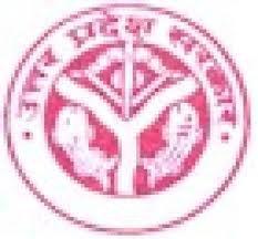 Uttar Pradesh Public Service Commission (UPPSC) Recruitment 2018 for 465 Samiksha Adhikari