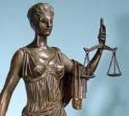 Rajasthan High Court February 2017 Job  for 1726 Lower Division Clerk