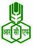 Rashtriya Chemicals & Fertilizers Limited2017