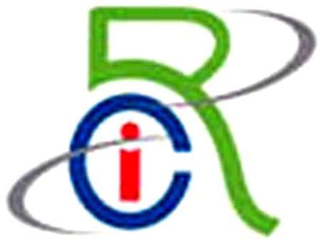 Rehabilitation Council of India (RCI) April 2017 Job  for Deputy Director
