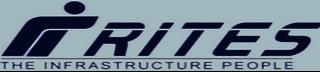 Rites Ltd2017