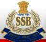 Sashastra Seema Bal (SSB) April 2016 Job  For 375 Constable (GD)