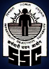 Staff Selection Commission Senior Scientific Assistant 2017 Exam