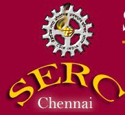 SERC 2018 Previous Year Question Papers PDF