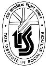 TISS 2016 Previous Year Question Papers PDF