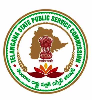 Telangana State Public Service Commission (TSPSC) May 2016 Job  For 340 Prohibition & Excise Constable