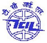 Tele communications Consultants India Ltd2017