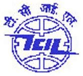 Telecommunications Consultants India Limited2017