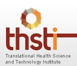 Translational Health Science and Technology Institute2017