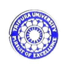 Tripura University2017