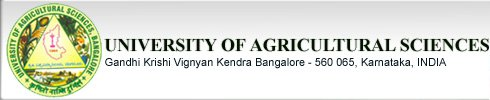 University of Agricultural Sciences2017