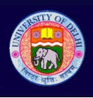 University of Delhi South Campus Multi Tasking Staff (MTS) Laboratory 2018 Exam