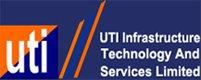 UTIITSL March 2017 Job  for 14 Divisional Manager