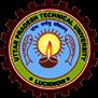 Uttar Pradesh Technical University2017