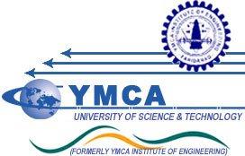 YMCA Institute Of Engineering2017