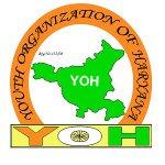 Youth Organization of Haryana2017