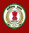 Zila Panchayat Korba2017