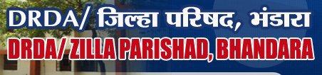 Zilla Parishad Bhandara2017