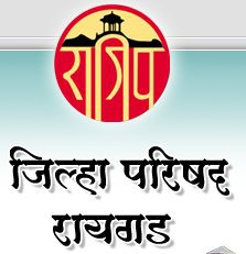 Zilla Parishad Raigad2017