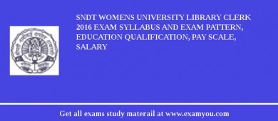 University qualification papers
